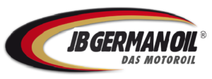 JB GERMAN OIL DAS MOTOROIL
