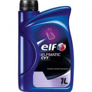 ELF-ELFMATIC-CVT-1L