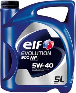ELF EVOLUTION 900 NF 01