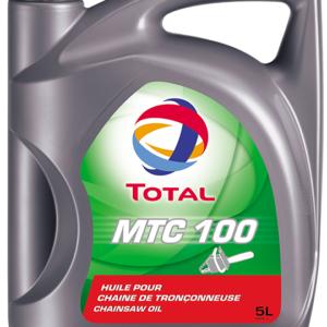 MTC 100/150