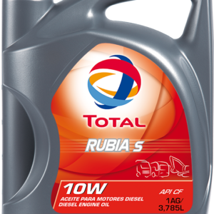 RUBIA-S-10WS-30-S-4