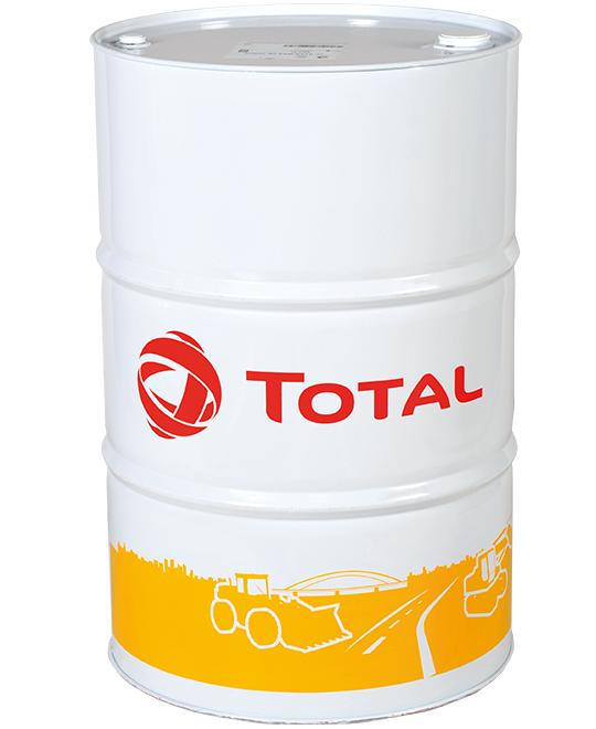 Total 03