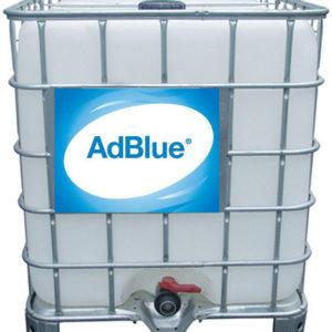 ADBLUE 02