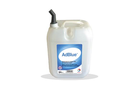 ADBLUE 03